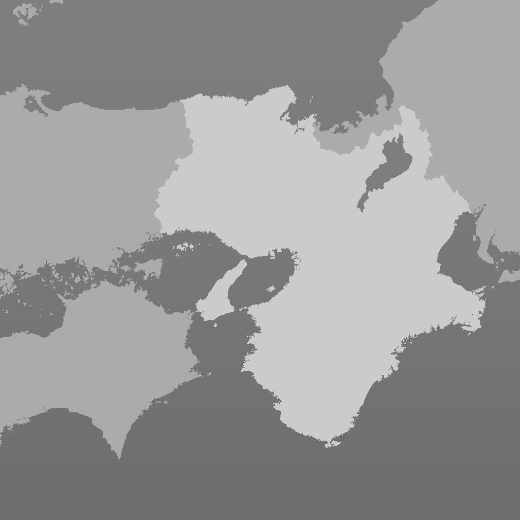 レーダー 雨雲 予報 和歌山 天気 市 和歌山県田辺市の雨雲レーダーと各地の天気予報