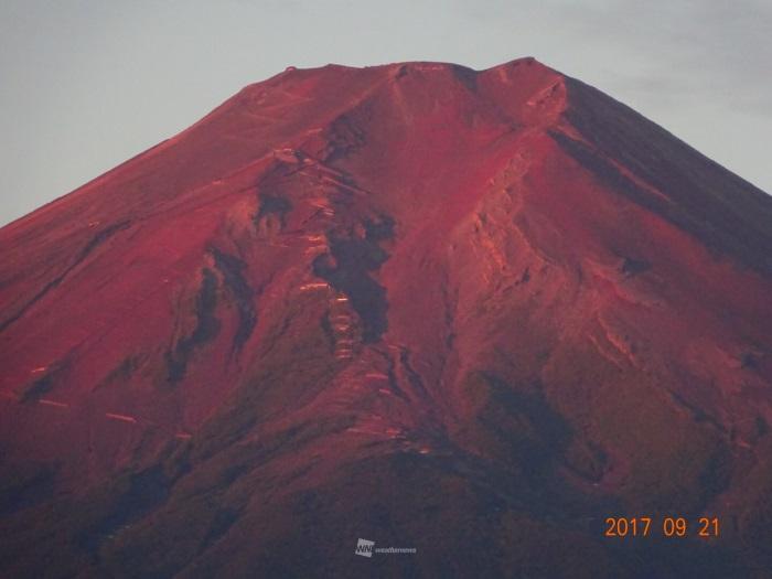 富士山大噴火 Stage 11©2ch.netYouTube動画>30本 dailymotion>1本 ->画像>749枚