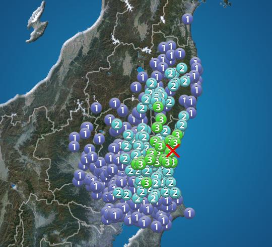 富士山大噴火 Stage 20 YouTube動画>23本 ->画像>1018枚
