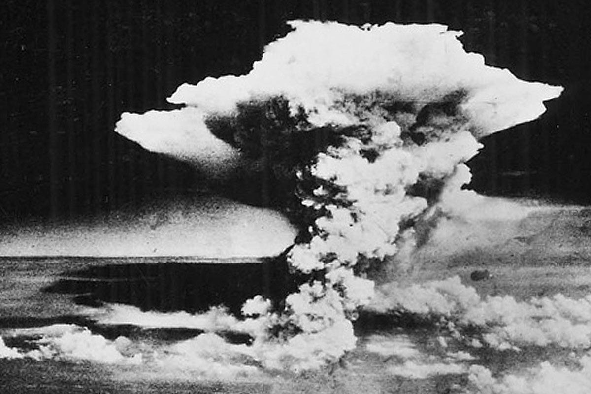 日本人が気づいていない、米中貿易戦争 ...