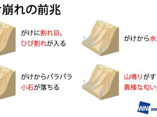 box_image