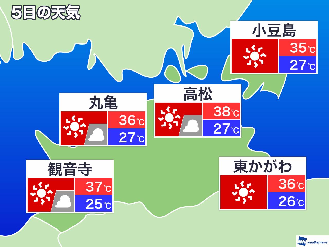 29 日 天気 3 月