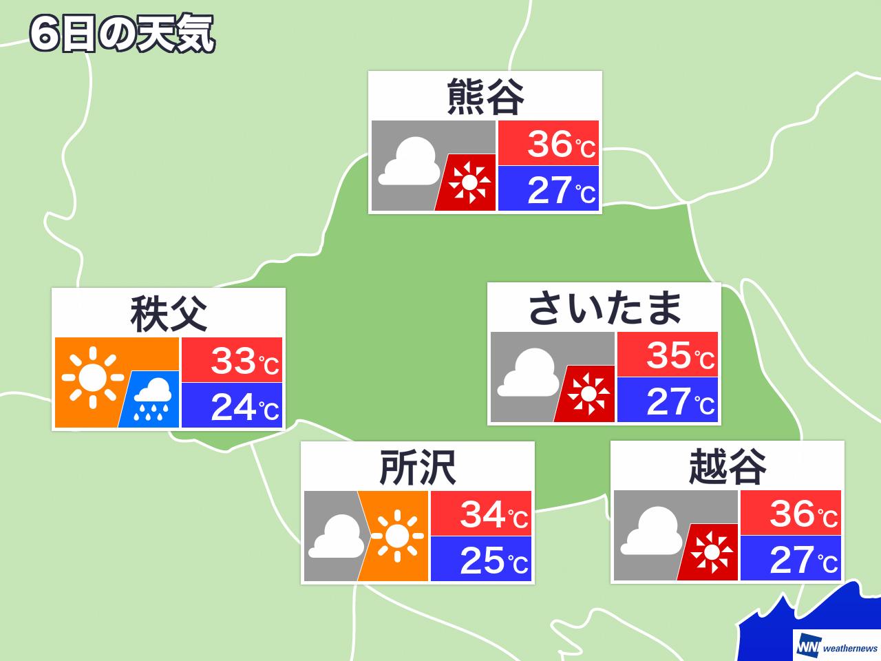 日 9 天気 27 月