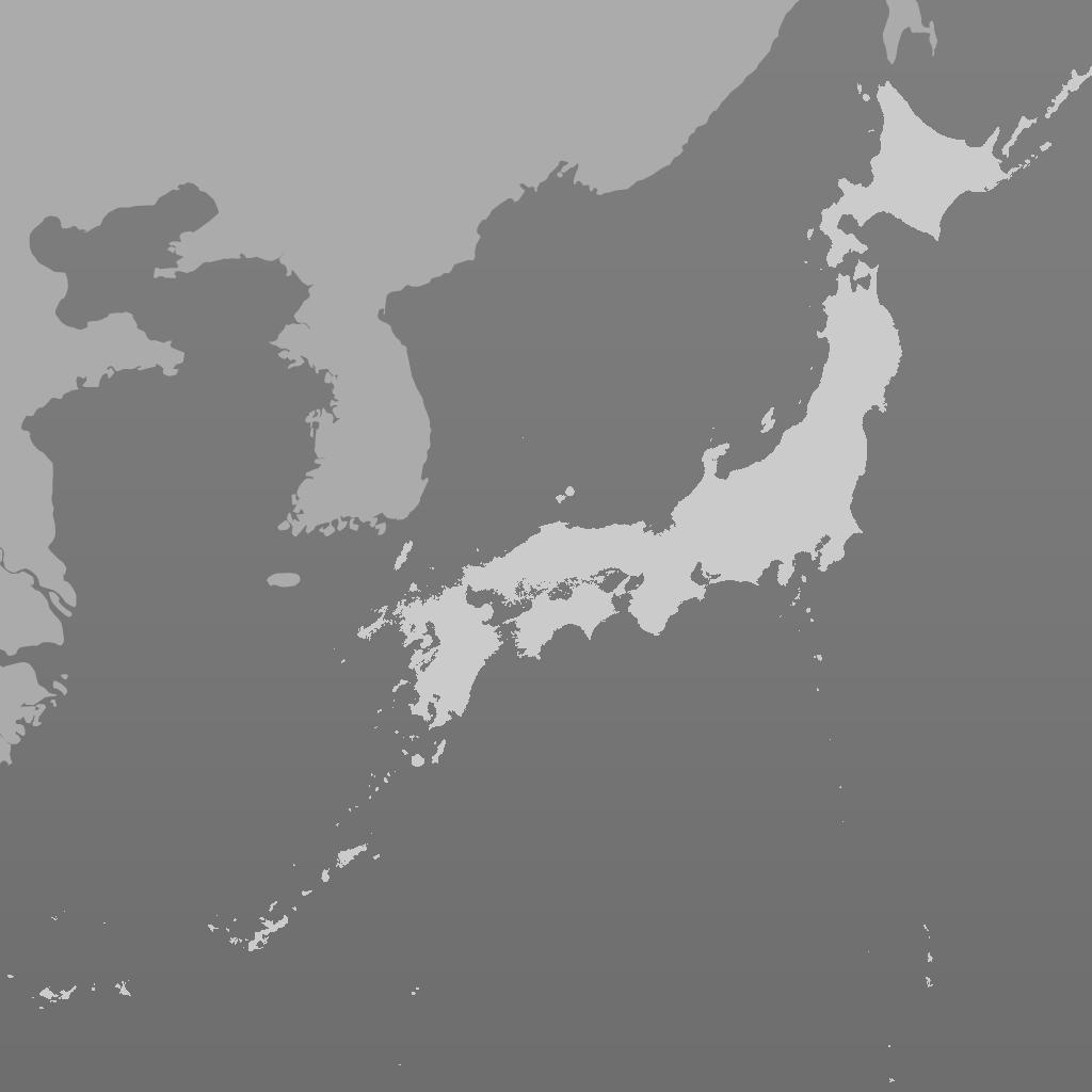 雨雲 レーダー 天気 久留米