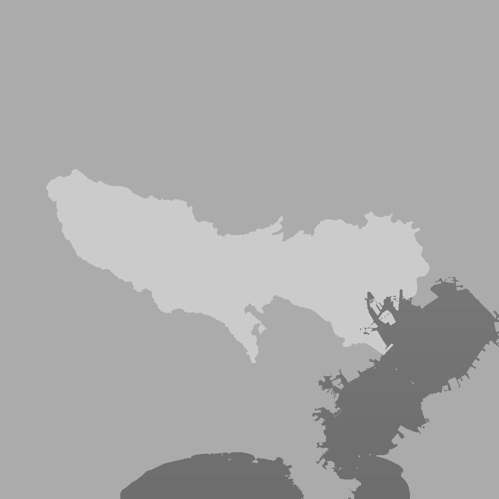福山 市 天気 雨雲 レーダー