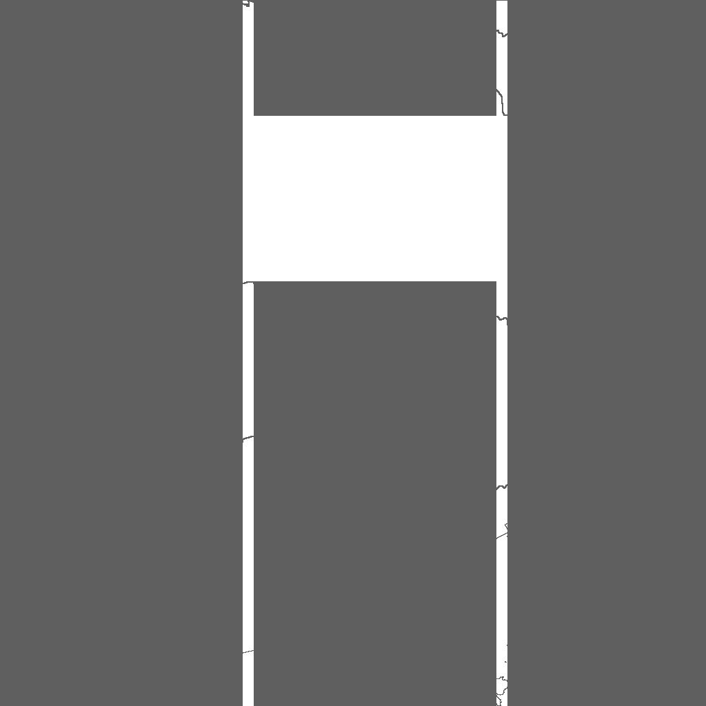 広島 天気 雨雲レーダー