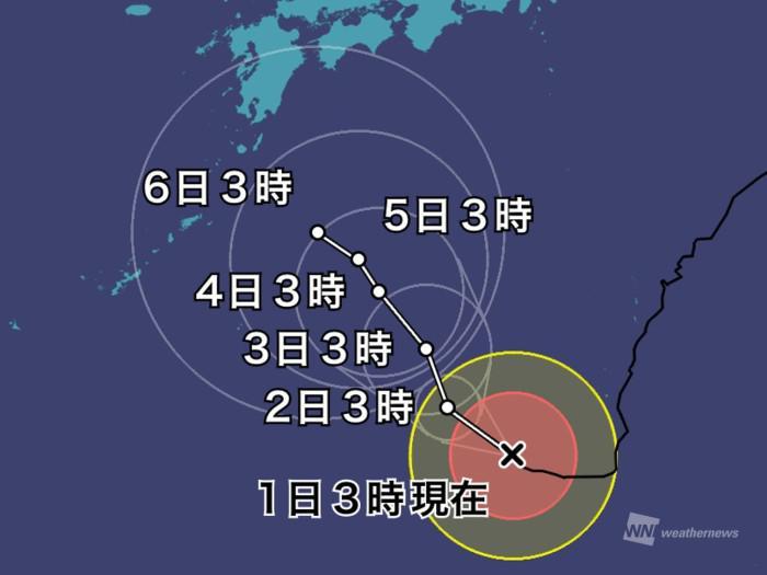 神奈川 県 停電 停電復旧情報 東京電力パワーグリッド株式会社