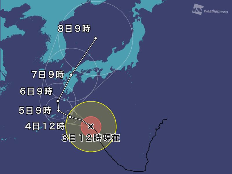 https://smtgvs.weathernews.jp/s/topics/img/201708/201708030115_box_img0_A.png?1501733229