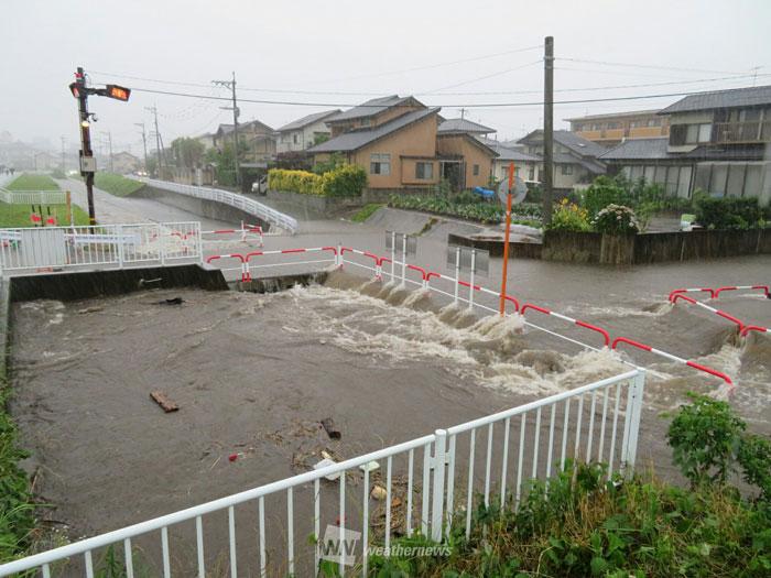 予報 天気 熊本 市