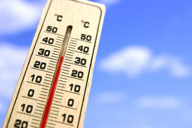 「気温」の画像検索結果