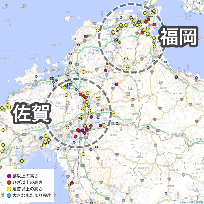 https://smtgvs.weathernews.jp/s/topics/img/201807/201807070295_box_img2_A.png?1530973584