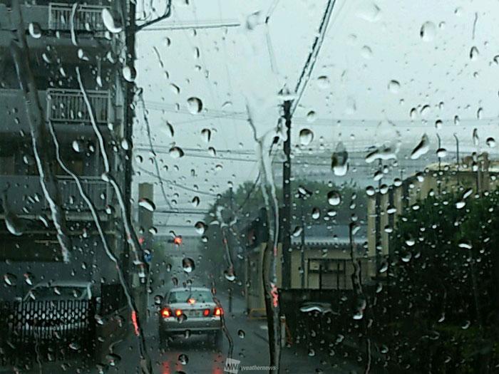 神奈川 県 大和 市 の 天気