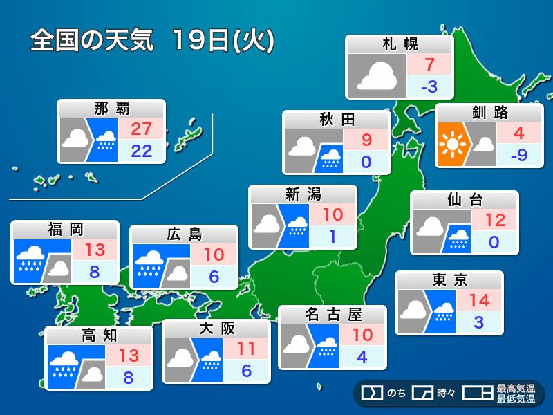 天気 鶴ヶ島 の 今日