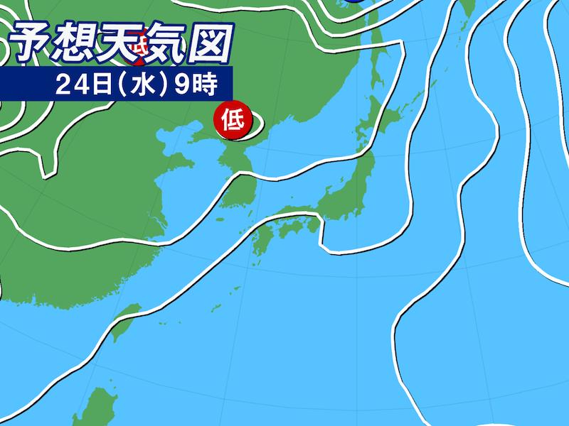 明け 関東 2019 梅雨