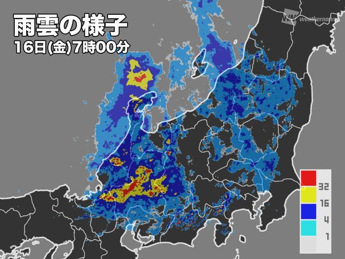 北海道 雨雲 天気 ライブカメラ