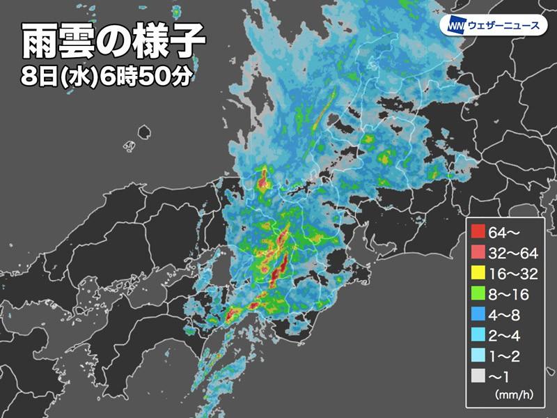 兵庫 暴風 警報 兵庫県立龍野高等学校 警報発表時の対応