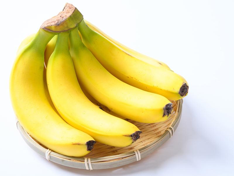 バナナ ローソンの美味しいバナナは「田辺農園バナナ」!|ローソン研究所