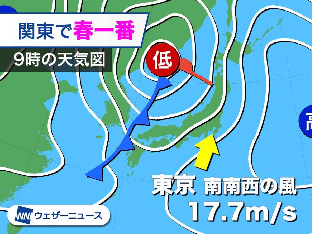 番 春 関東 一 20210621 春季東京都大会決勝