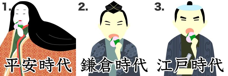 桜クイズQ2