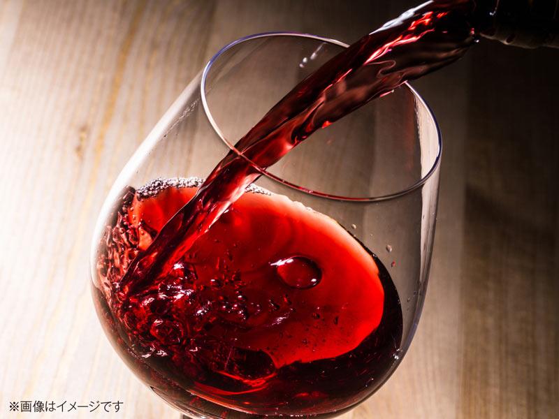 ボジョレー・ヌーヴォーは、なぜ特殊なワインなのか? - ウェザーニュース