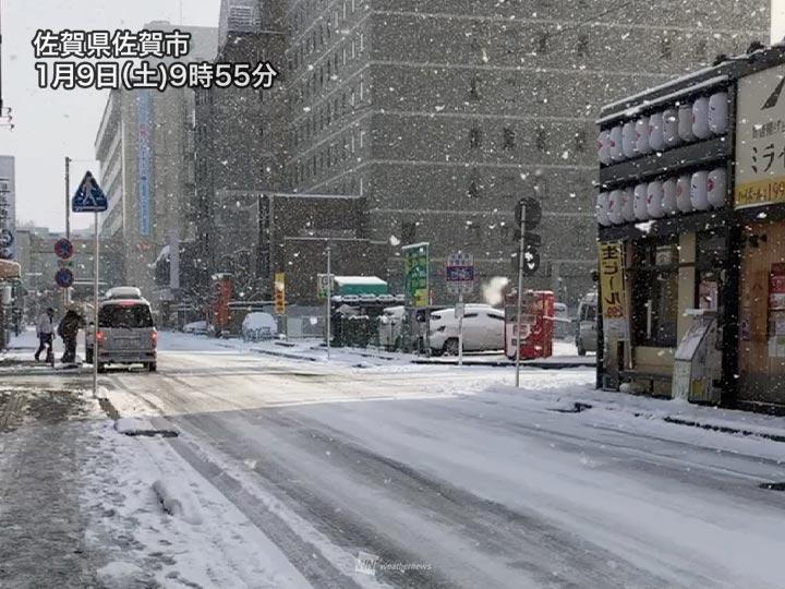 県 情報 新潟 システム 雪