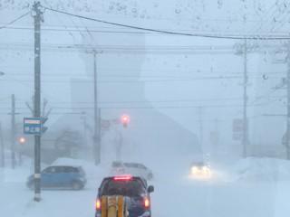 雪NEWS>降雪・積雪予想はウェザ...