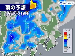 岐阜 地震 速報