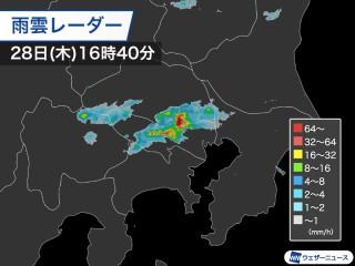 愛知 県 一宮 市 天気 予報 10 日間 現在