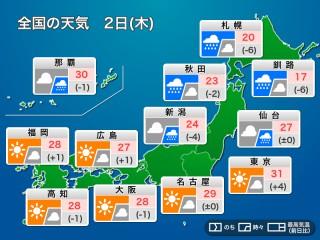 尼崎 市 天気