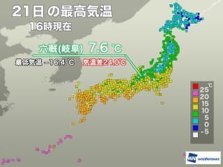 県 角田 天気 宮城 市