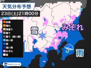 武蔵野 日間 市 予報 天気 10