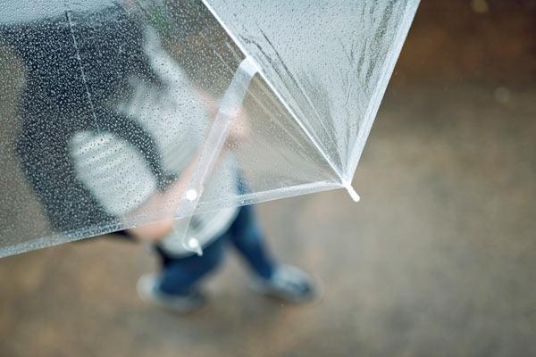 「梅雨 交差点」の画像検索結果
